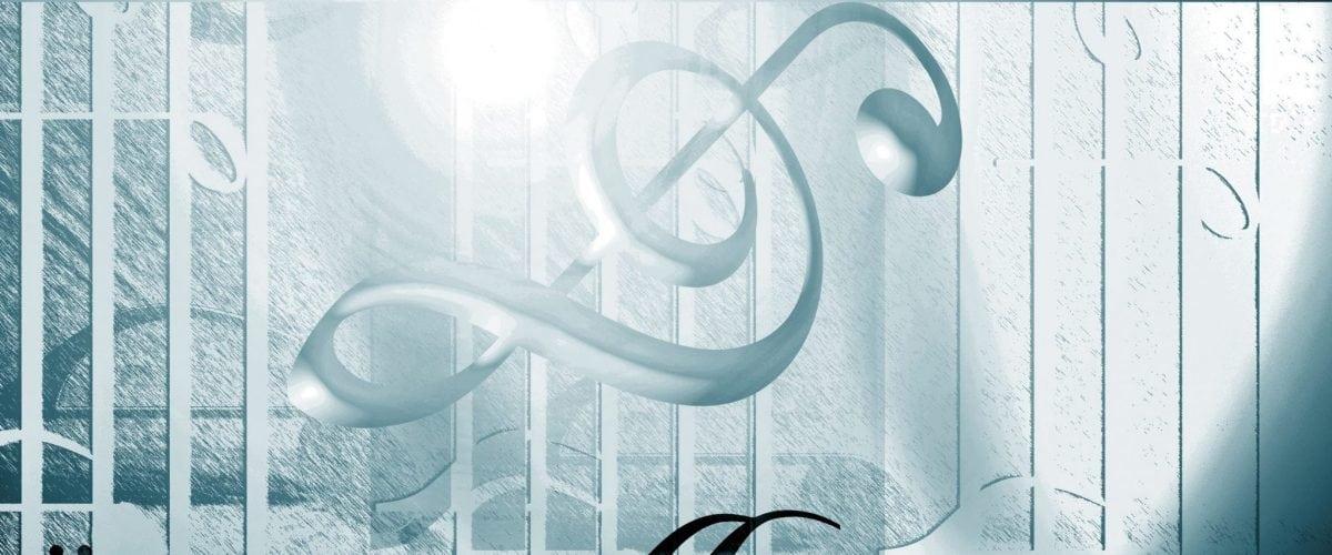 bigstock Music Background Blues Music 2768435