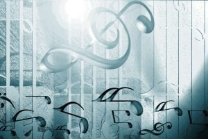 bigstock Music Background Blues Music 2768435