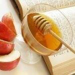 Join in the Celebration of the Jewish New Year at Beth Hallel