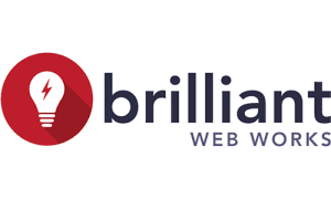 brilliant web works