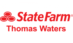 state famr thomas waters partner logo