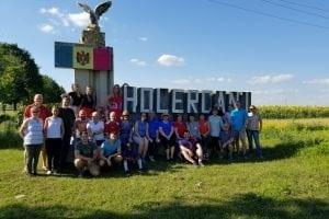 Mission Makers Valleydale Baptist Moldova 20180704 1749490 2