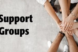 SUPPORT GROUP FEATURE IMAGE 2020 BCF