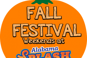 Alabama Splash Adventure FallFestivalLogoFinal 4