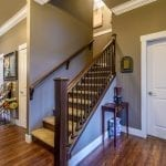 Creating Accessibility in Your Home: Choosing the Best Stairlift