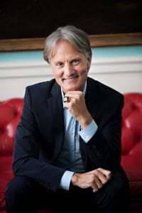 Monte Durham from Say Yes to the Dress: Atlanta & Say Yes to the Prom will be one of the celebrity guests at the Southern Women's Show in Birmingham. See a full line up of show events at www.southernWomensShow.com.