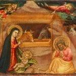 Depictions of Jesus through Art History: Birmingham Museum of Art