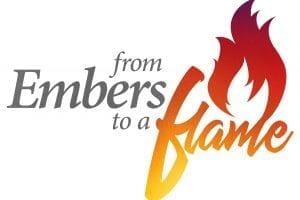 Embers Logo Final 12.17