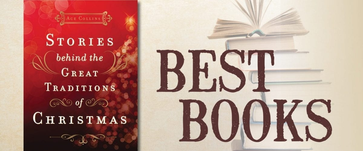 best books featured image stories behind the great traditions dec 18 bcf
