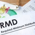 What If You Fail to Take RMDs As Required?