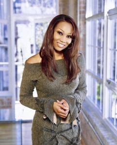 In 2018, Yolanda Adams won a Tony Award for Best Original Score Written for Theatre for her work on SpongeBob SquarePants: The Musical.