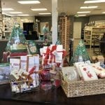Local Businesses Offer Great Gift Ideas!