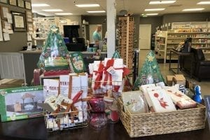 cool stuff double oak pharmacy christmas gifts wide
