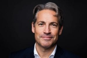 Eric Metaxas will be speaking about his body of work as an author March 19, 2019 at 7 p.m. at Samford University's Wright Center, www.tickets.samford.edu.