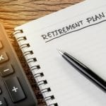 10 Years & Counting: Points to Consider as You Approach Retirement