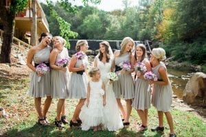 Are We There Yellowleaf bridal party 1Y9A4936
