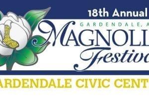 magnolia festival featured image april 19