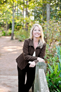 Laurie Stroud Franklin, Publisher