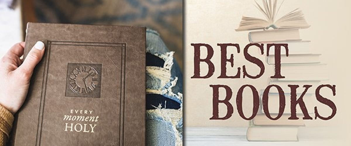 best books featured image may 19