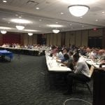 YBL & WBL: Transforming the Marketplace by Winning Men & Women to Christ