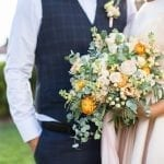 "June Weddings Bring Estate Planning ""To Do"" Lists"