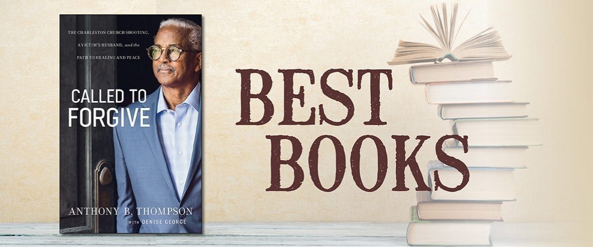 Best Books 0719 Called to Forgive 1200x500