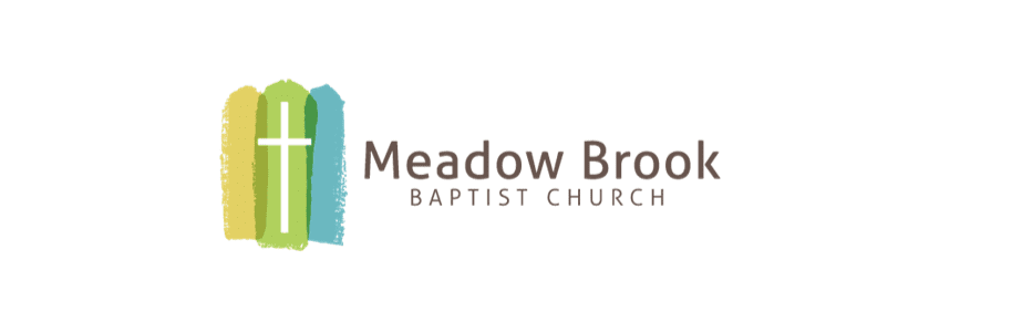 Meadow Brook Baptist Logo2