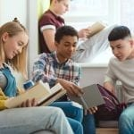What Every Teenager Needs to Hear: STEPS Proactive Parenting