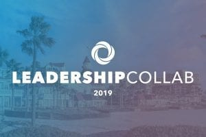 LeadershipCollab 2019 Banner