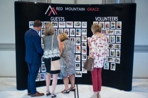 Mission Makers Red Mountain Grace event image display JND 6995 2 2