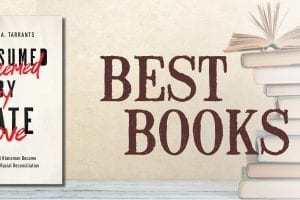 Best Books 0919 consumed by hate
