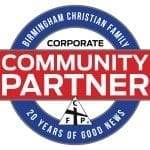Community Partner Logo 20 Years 150x150