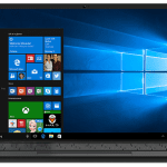 Essential Windows Software Updates You Need to Know About