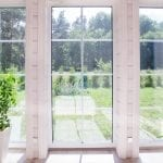 How Do Your Windows Rate?