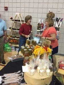 Cool Stuff Merry Market Nay Nay IMG 4529
