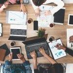 Business Wellness: STEPS Ministries