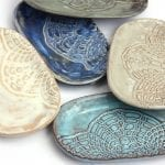 Give the Gift of Prodigal Pottery