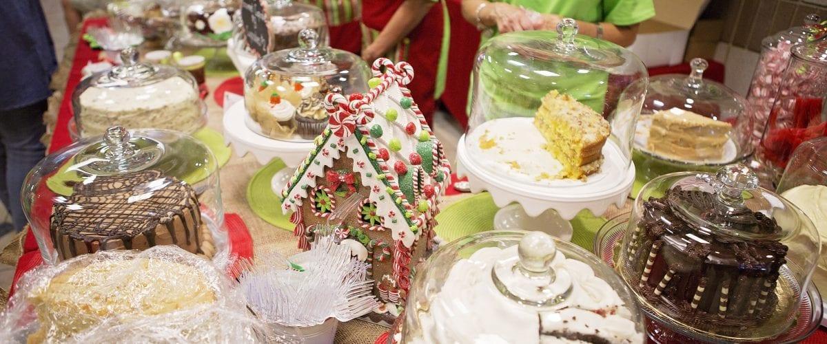 merry market sweet shoppe 1