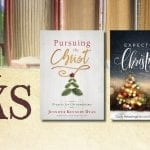 Great Reads for the Upcoming Christmas Season