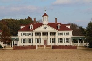 The American Village Washingon Hall