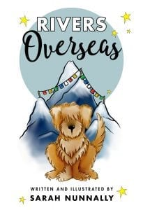 Best Books Rivers Overseas Cover