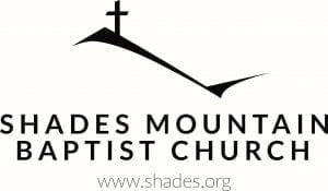 Shades Logo JPEG