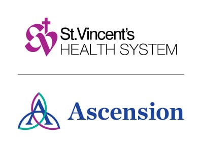 StVHS logo square