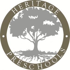 heritage preschools