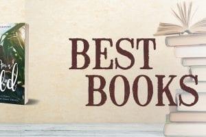 Best Books 0120 I am a Field