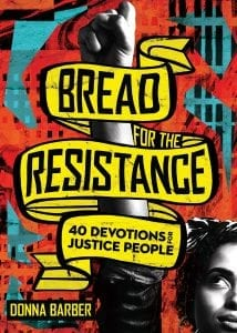 Best Books Bread for the Resistance Jan 19 BCF Sanctuary