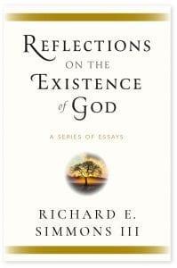 Best Books Reflections Richard Simmons Cover Art Jan 20