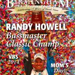 Randy Howell