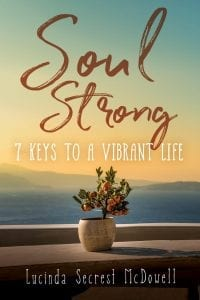 Best Books Soul Strong Cover