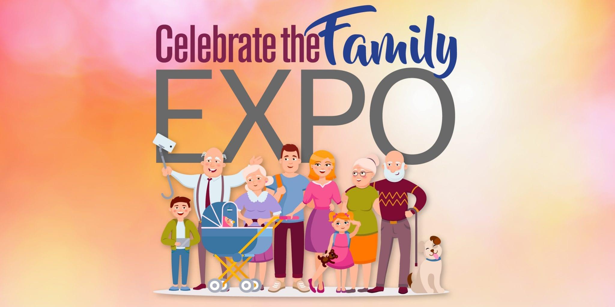 Expo banner BASIC